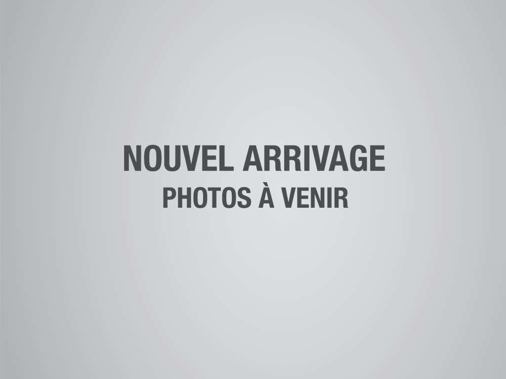 2013 Honda CR-V EX AWD