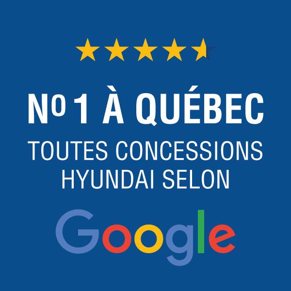 No 1 Google