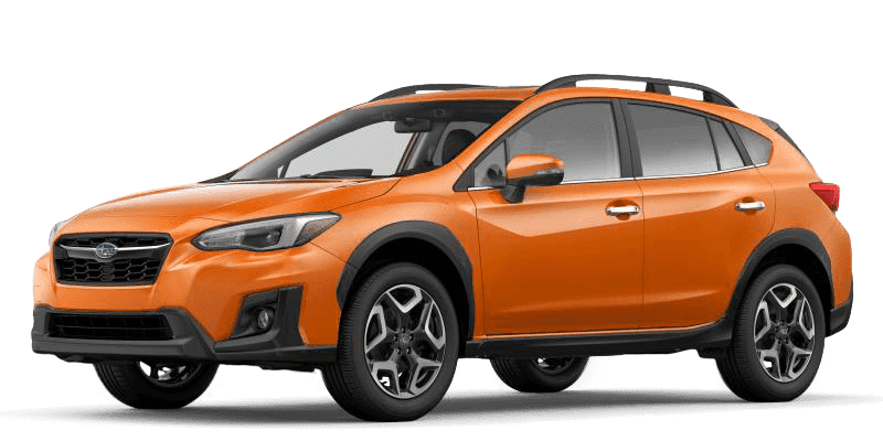 Crosstrek Limited
