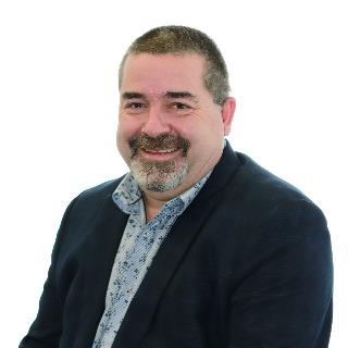 Alain Brindamour