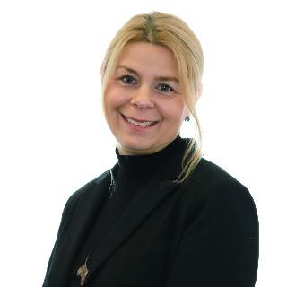 Caroline Lamoureux