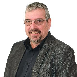 Christian Garneau