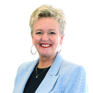 Dominique Tasnon