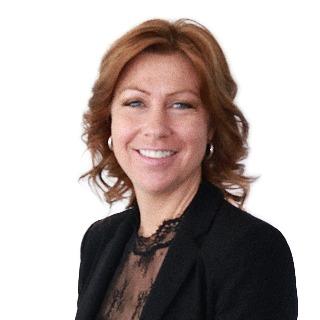 Julie Berger