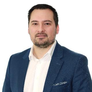Philippe Lapierre