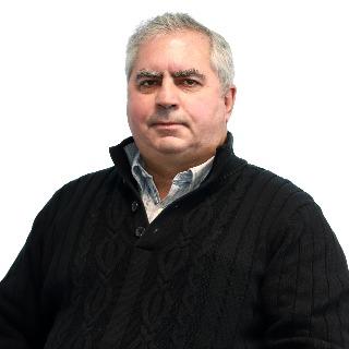 Robert Méthot