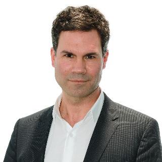Simon Blouin