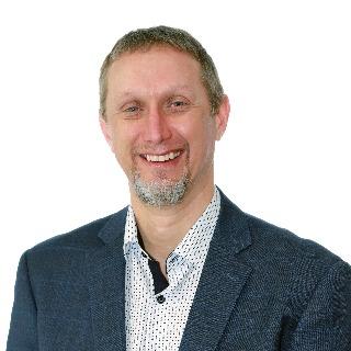Steve Labrie