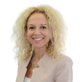 Sylvie Alcaraz
